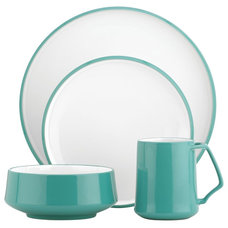 Modern Dinnerware Sets by Amazon