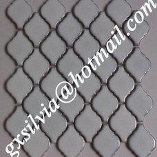 Rustic Tile by MEITIAN  MOSAIC CO.,LTD