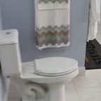 America's Best Bath Product Showroom -