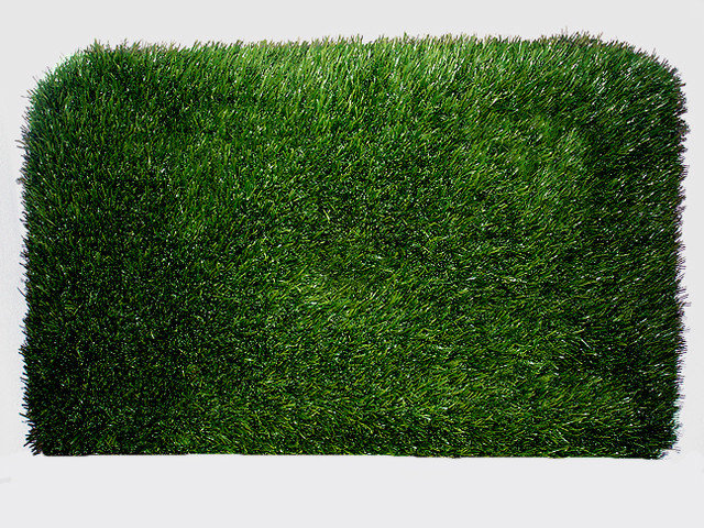 Contemporary Headboards by Grass Furniture