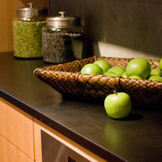 Kitchen Countertops by Green Depot