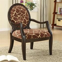74017 - Why do zebra and leopard print so often fail where giraffe print succeeds?