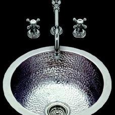 Bathroom Sinks by Plumber Surplus