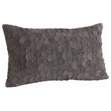 contemporary pillows by Masins Furniture