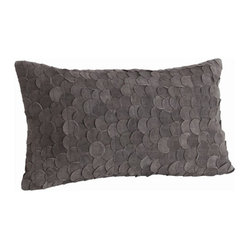 Willa Pillow, Rectangle