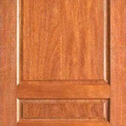 "P-630 Interior Mahogany 3 Panel Single Door - SKU#P-630-1BrandAAWDoor TypeInteriorManufacturer CollectionInterior Mahogany DoorsDoor ModelDoor MaterialWoodWoodgrainMahoganyVeneerPrice220Door Size Options15"" x 80"" (1'-3"" x 6'-8"")  $018"" x 80"" (1'-6"" x 6'-8"")  +$1024"" x 80"" (2'-0"" x 6'-8"")  +$6028"" x 80"" (2'-4"" x 6'-8"")  +$6030"" x 80"" (2'-6"" x 6'-8"")  +$6032"" x 80"" (2'-8"" x 6'-8"")  +$6036"" x 80"" (3'-0"" x 6'-8"")  +$7015"" x 96"" (1'-3"" x 8'-0"")  +$5018"" x 96"" (1'-6"" x 8'-0"")  +$6024"" x 96"" (2'-0"" x 8'-0"")  +$15028"" x 96"" (2'-4"" x 8'-0"")  +$17030"" x 96"" (2'-6"" x 8'-0"")  +$17032"" x 96"" (2'-8"" x 8'-0"")  +$17036"" x 96"" (3'-0"" x 8'-0"")  +$180Core TypeSolidDoor StyleDoor Lite StyleDoor Panel Style3 PanelHome Style MatchingCraftsman , Colonial , Bungalow , Bay and Gable , Gulf Coast , Plantation , Cape Cod , Suburban , Prairie , Ranch , Elizabethan , VictorianDoor ConstructionEngineered Stiles and RailsPrehanging OptionsPrehung , SlabPrehung ConfigurationSingle DoorDoor Thickness (Inches)1 3/8 , 1 3/4Glass Thickness (Inches)Glass TypeGlass CamingGlass FeaturesGlass StyleGlass TextureGlass ObscurityDoor FeaturesDoor ApprovalsFSCDoor FinishesDoor AccessoriesWeight (lbs)310Crating Size25"" (w)x 108"" (l)x 52"" (h)Lead TimeSlab Doors: 7 daysPrehung:14 daysPrefinished, PreHung:21 daysWarranty1 Year Limited Manufacturer WarrantyHere you can download warranty PDF document."