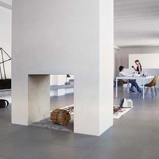 Traditional Floor Tiles by CheaperFloors