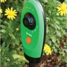 Modern Gardening Tools by yardlover