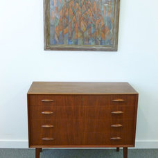 Modern Furniture by Retrocraft Design