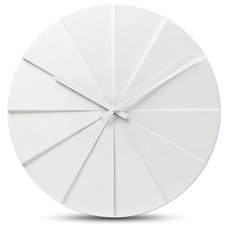 Modern Clocks by HORNE
