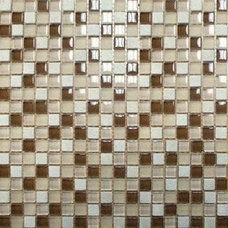 Tile by Stone Tile Liquidators