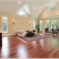 Flooring by eHardwoodFlooring.com - Wholesale Discount Floors