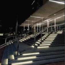 Modern Bathroom Lighting And Vanity Lighting by LUMINHOME OPTOELECTRONIC CO.,LTD