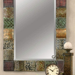 Mirrors Find Wall Mirrors And Full Length Mirror Designs