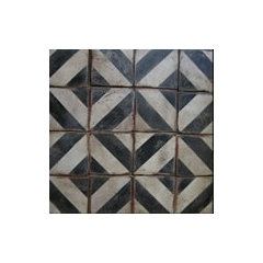 mediterranean bathroom tile by missiontilewest.com