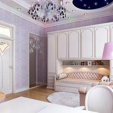 fantastic-room-render-582x436.jpg