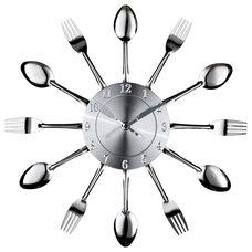 Contemporary Clocks by LexMod