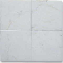 kitchen tile by Stone Center Online
