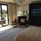 Sunset 2014 Idea House -