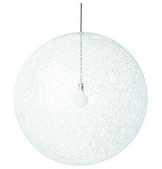 contemporary pendant lighting by lbclighting.com