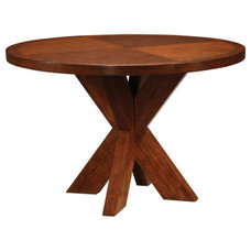 Contemporary Dining Tables by Amazon