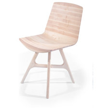 Modern Dining Chairs by Manulution