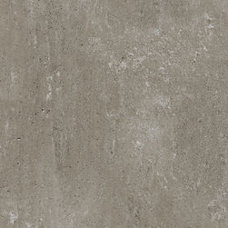 Simply Grey - Simply Modern is a contemporary collection offering a stunning array of urban tones with a stained concrete appearance. Five colors and three sizes available with corresponding accent pieces and beautiful matte recycled glass mosaic. Simply put…it's Simply Modern.