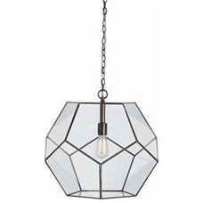 Modern Pendant Lighting by Arteriors Home