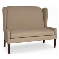 Traditional Sofas by Bungalow 5