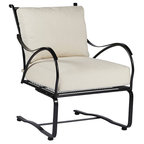 fae15bcd0344a13d_6655-w144-h144-b1-p0--traditional-outdoor-chaise-lounges