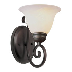 Trans Globe Lighting - Trans Globe Lighting New Victorian Traditional Wall Sconce X-BOR 1-1936 - Trans Globe Lighting New Victorian Traditional Wall Sconce X-BOR 1-1936