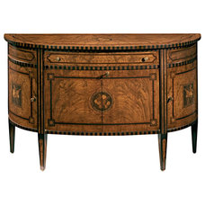 Traditional Dressers by Inviting Home Inc