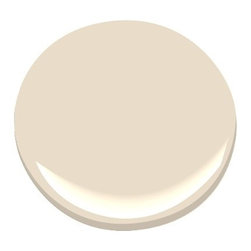 Lambskin 1051 Paint - This color is part of the Classic Color Collection. Surround yourself with your color favorites. These timeless, elegant, Classic Colors guarantee beautiful, usable color all the time, every time. A collection of 1,680 inspired hues that consumers and professionals have enjoyed for years, the colors in this palette are as timeless as they are forward.