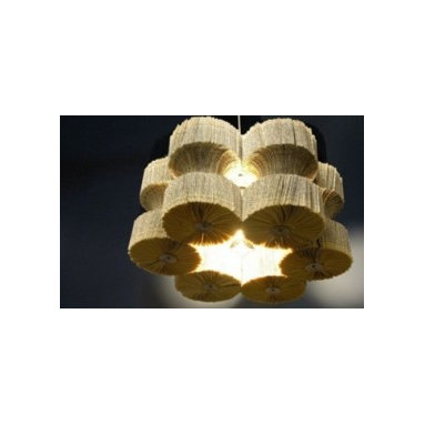 Eco Friendly Furnture and Lighting -