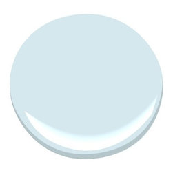 Harbor Fog 2062-70 Paint - This color is part of Color Preview. A collection of bold, saturated colors that brings spaces to life for those looking to illuminate their world with pure, extraordinary color. A great complement to Classic Colors, Color Preview offers a collection of 1,232 hues that excite and inspire with pure, deep, clear colors that create striking combinations.
