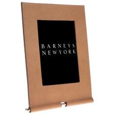 Modern Frames by Barneys New York
