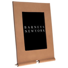 Modern Picture Frames by Barneys New York