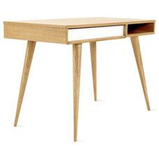Midcentury Desks by Design Within Reach