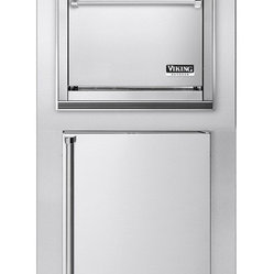 Contemporary Ovens: Find Electric, Gas and Convection Oven Designs Online
