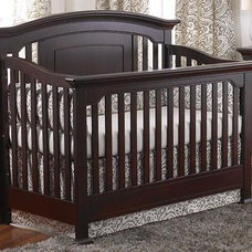 Traditional Cribs by Home Decorators Collection