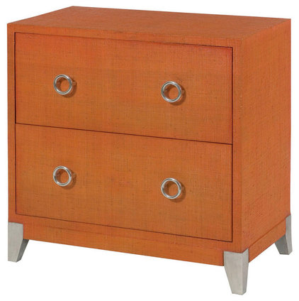 Traditional Accent Chests And Cabinets by Beyond Stores