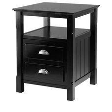 Contemporary Side Tables And Accent Tables by Contemporary Furniture Warehouse