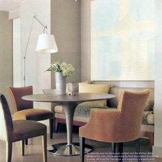 Laura Bohn Design Associates