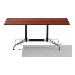 """Herman Miller - Herman Miller 