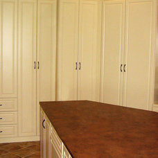 by California Closets Twin Cities