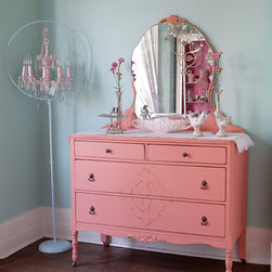 pieces availible in my store or past pieces i have done - Thea coughlin photography