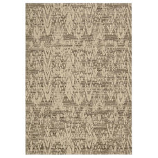 Transitional Rugs by Rug Lots | Area Rug Warehouse