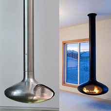 ceiling-mounted-fireplace-fireorb-1.jpg (JPEG Image, 470x487 pixels)