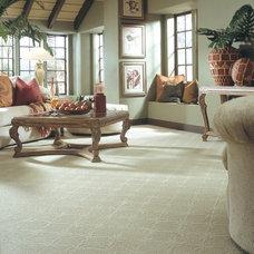 by Acadian Flooring America