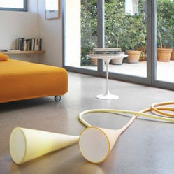Lagranja Design UTO Lamp